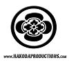 HAKODA Productions