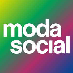 Profile picture for Moda Social