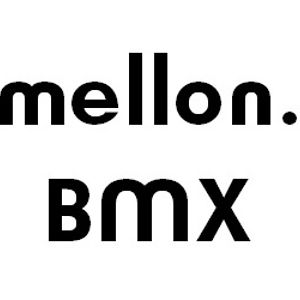 Profile picture for mellonBMX