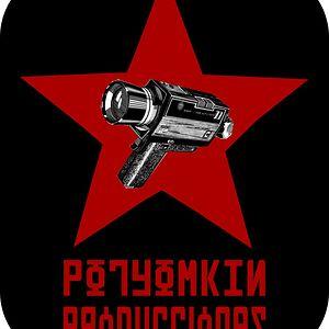 Profile picture for potyomkinproducciones
