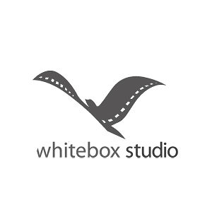 Profile picture for White Box Studio
