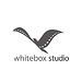 White Box Studio