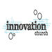 innovationchurch