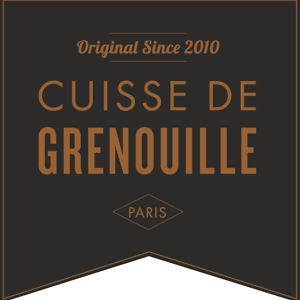 Profile picture for Cuisse de Grenouille