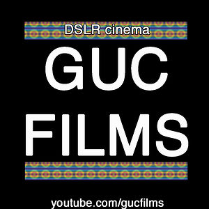 Profile picture for gucfilms