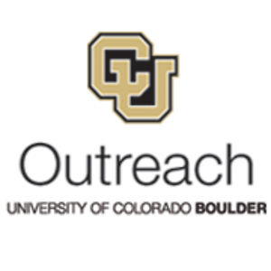 Profile picture for CU Outreach