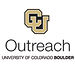 CU Outreach