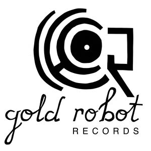 Profile picture for Gold Robot Records