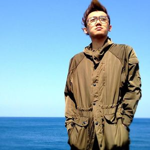 Profile picture for Eita Tsai