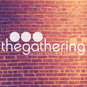 Profile picture for The Gathering UMC