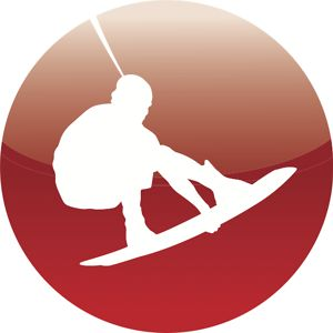 Profile picture for NZwakeboard.com