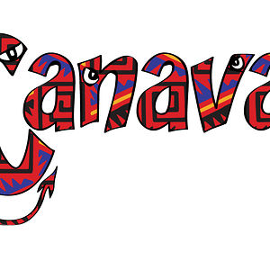 Profile picture for Canavar