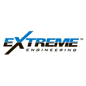 Profile picture for Extreme Engineering-MWD Systems