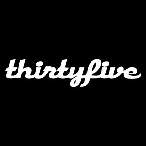 Profile picture for thirtyfive