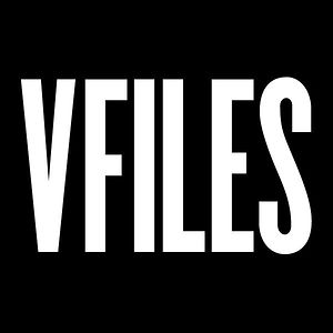 Profile picture for VFILES