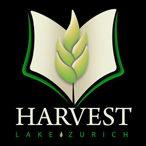 Profile picture for Harvest Lake Zurich