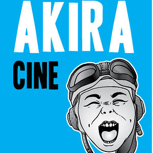 Profile picture for Akira Cine