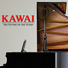 Kawai Australia
