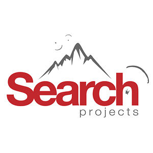 searchprojects