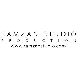 Profile picture for RAMZAN STUDIO