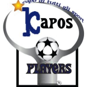 Profile picture for Kapos Players