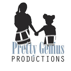 Profile picture for Pretty Genius Productions