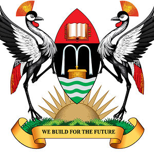 Profile picture for Makerere University
