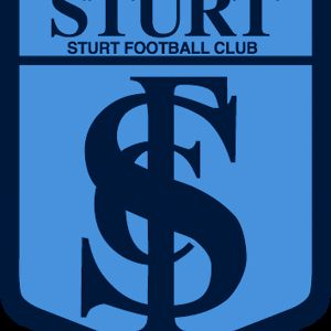 Profile picture for Sturt Football Club
