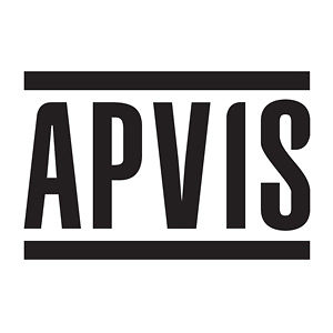 Profile picture for studio APVIS