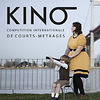 Rencontres Internationales Kino
