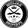 souljah griptape international