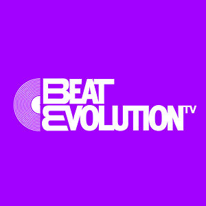Profile picture for BeatEvolutionTV