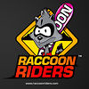 Raccoon Riders