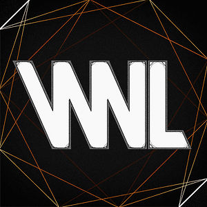 Profile picture for White Noise Lab