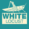 White Locust Design