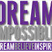 Dream Impossible TV