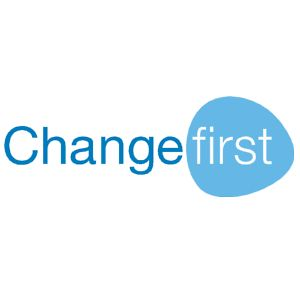 Profile picture for Changefirst