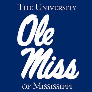 Profile picture for Ole Miss