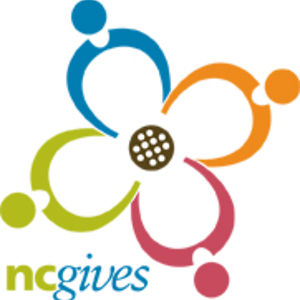 Profile picture for NCGives
