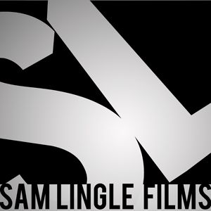 Profile picture for SAM LINGLE FILMS