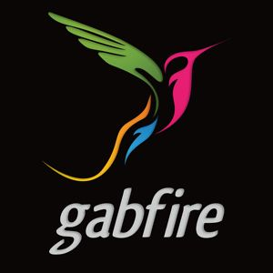 Profile picture for Gabfire Themes