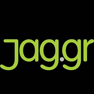Profile picture for Jag.gr