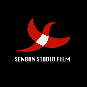 Profile picture for SENBON STUDIO