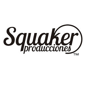 Profile picture for Squaker producciones