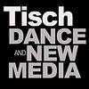 TISCH DANCE AND NEW MEDIA