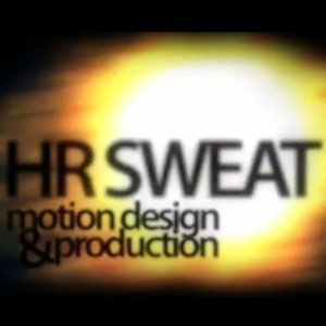 Profile picture for HR Sweat