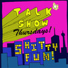Talk Show Thursday