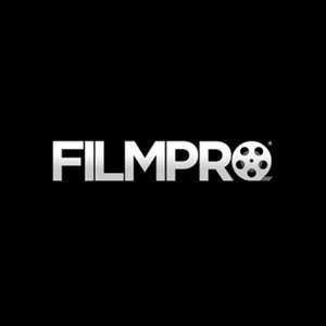 Profile picture for filmpro.com.pl