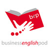 Business English Pod