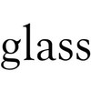 GlassmatesTV